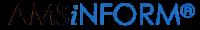 AMS INFORM Logo