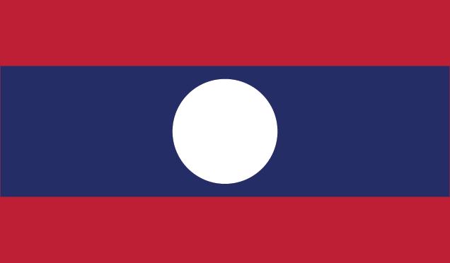 Lao People's Democratic Republic